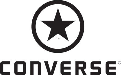 Ardepot: Zapatillas Converse Modelo All Star Ox Color Pine