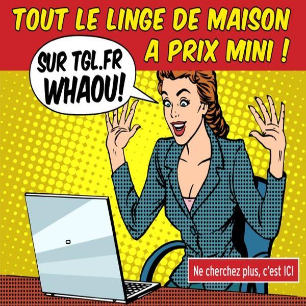 8acffa586c47ba Le blog de TGL.fr  IDEES CADEAUX ET EQUIPEMENT - il y en a pour ...