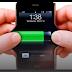 Governo dos EUA investiga o gerenciamento de energia da Apple que retardam os iPhones mais antigos