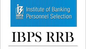 14192 IBPS RRB Officer Office Assistant Bharti pariksha 2017