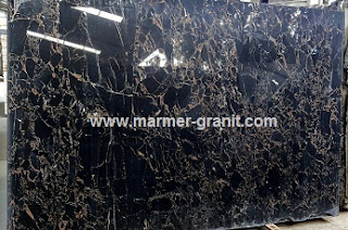 Marmer Hitam Black Beauty