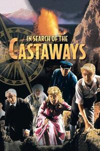 Watch In Search of the Castaways Online Free in HD