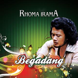Rhoma Irama - Best of Rhoma Irama, Begadang - Album (2007) [iTunes Plus AAC M4A]