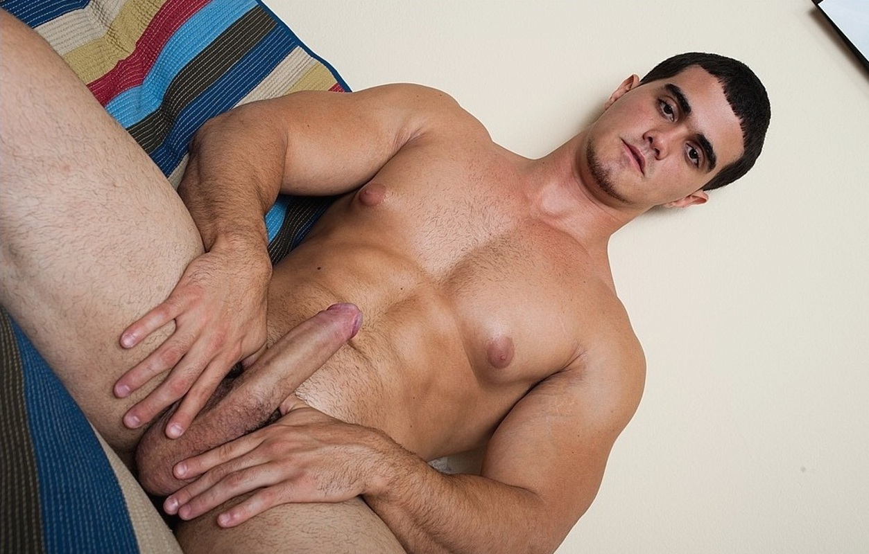 Alain Lamas Porn - Guys From Behind: The sexy ass (and more) of Alain Lamas