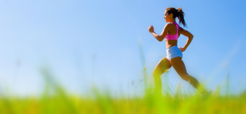 3 exercícios que aliviam os sintomas da menopausa