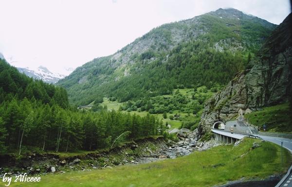 Pasul-Simplon-Elvetia-Impresii