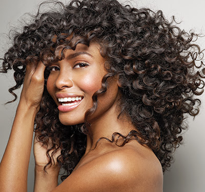 Are quick weaves suitable for protective styling rockin it quick weave info pmusecretfo Gallery