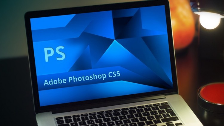 Coupon Photoshop for Web Design Beginners