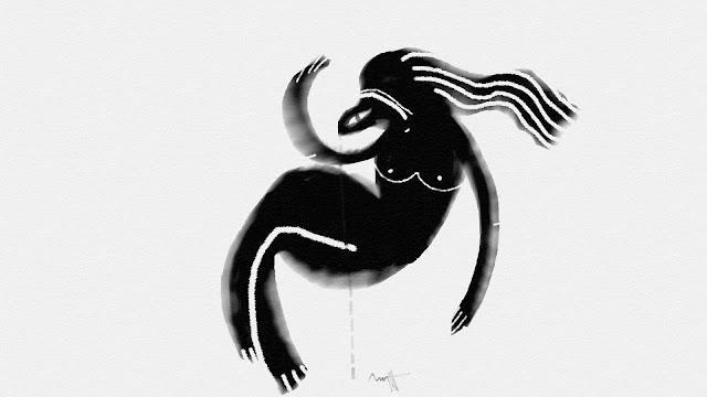 လင္းသစၥာဦး ● ဗံုးခိုက်င္းထဲက ၿငိမ္းခ်မ္းေရး