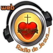 Ouvir agora Rádio de Jesus - Web rádio - Santo André / SP