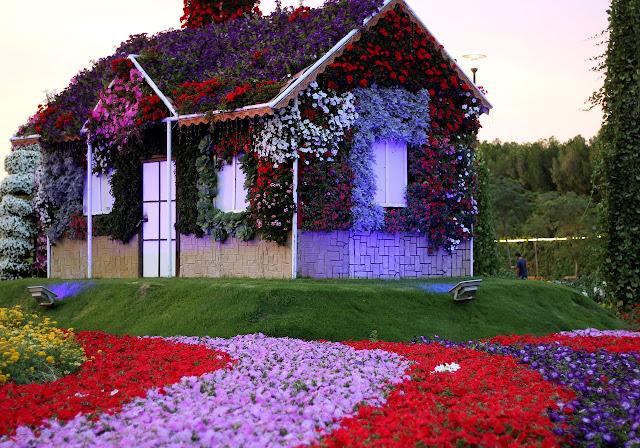Frühling, Blumen, Buchstabenrätsel, Beschäftigung, Raten, Wissen