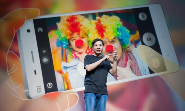 Лучшие смартфоны Xiaomi обзор топовых моделей