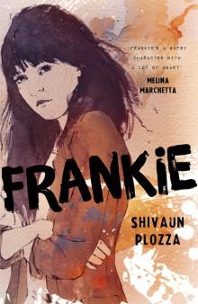 https://www.goodreads.com/book/show/27193294-frankie