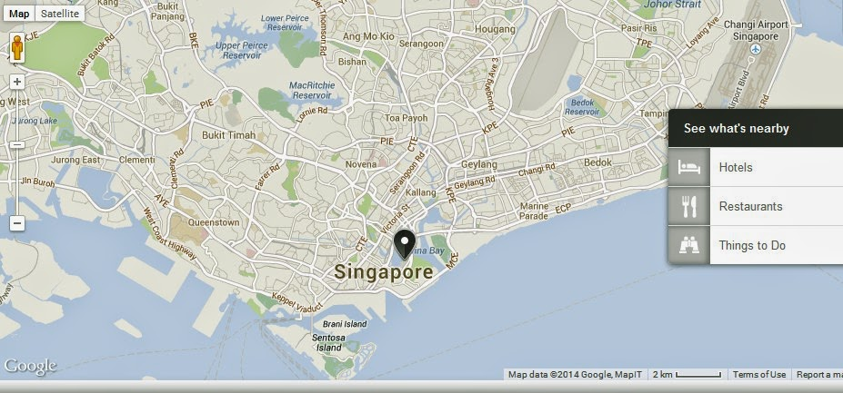Marina Bay Sands Skypark Singapore Location Map,Location Map of Marina Bay Sands Skypark Singapore,Marina Bay Sands Skypark Singapore accommodation destinations attractions hotels map reviews photos pictures,marina bay sands skypark suicide shopping mall restaurants swimming pool dress code