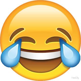 Fuuny-status-emoji-image