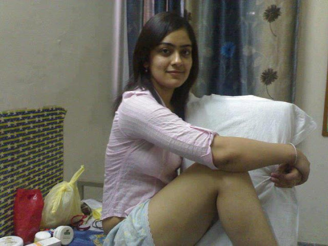 ESCORTS SERVICE IN GURGAON  +91 - 9 6 5 4 4 9 4 2 7 7