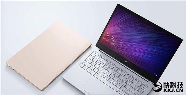 Xiaomi Siap Luncurkan Mi Notebook Pro dengan Dukungan Koneksivitas 4G