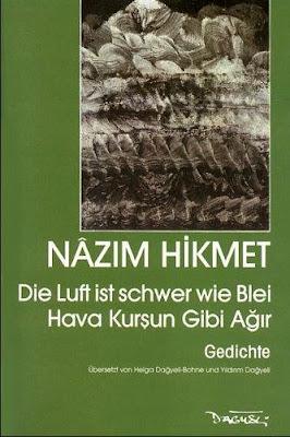 Promosaik Dialogue Between Entre Cultures Religions Nazim
