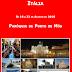 Peregrinação a Itália