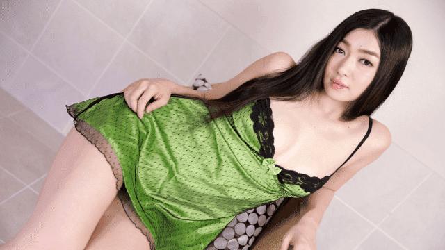 Ryu Eba Original Video Beautiful Breasts Analogue book Dictionary