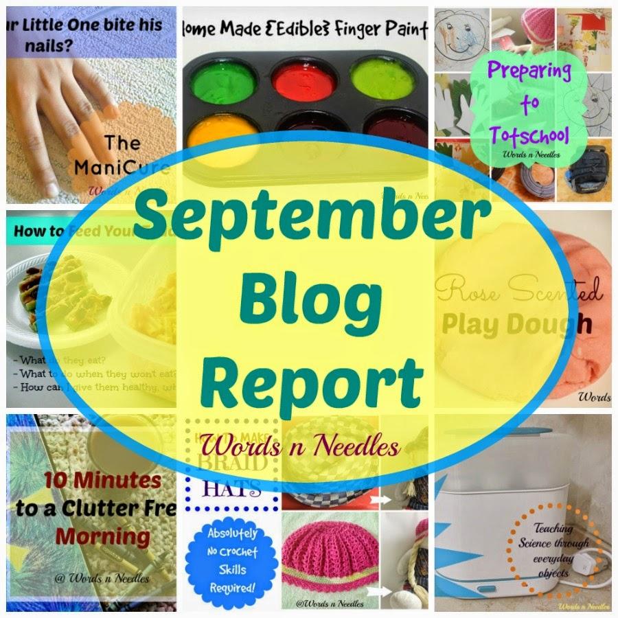 wordsnneedles september