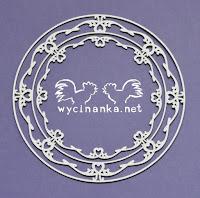 http://wycinanka.net/pl/p/ELEGANCE-ramka%2C-wzor-9/4733