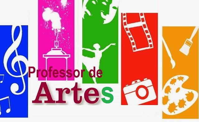 Resultado de imagem para professores de artes
