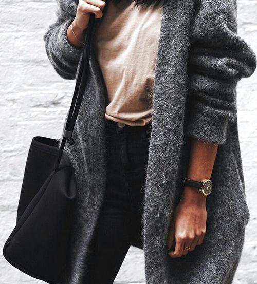 inspiracje, sweter, wiosna, blog, stylizacja, moda