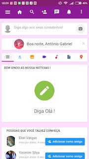 Screenshot_2018-01-02-18-09-58-731_com.app.contatinhos
