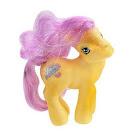 My Little Pony Merriweather Sparkle Ponies  G3 Pony