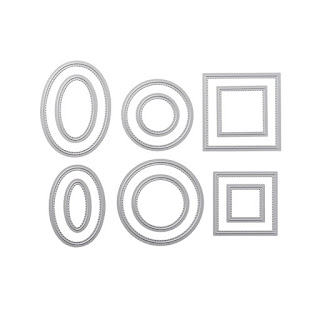 https://www2.stampinup.com/ECWeb/ItemList.aspx?categoryid=50300&dbwsdemoid=5001803