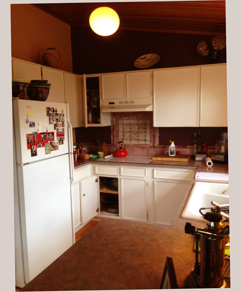 small%2bdesign%2bfor%2bhouse%2bplans%2bwith%2bgourmet%2bkitchens%2bsmall%2bcupboard%2bfor%2bkitchen%2bset
