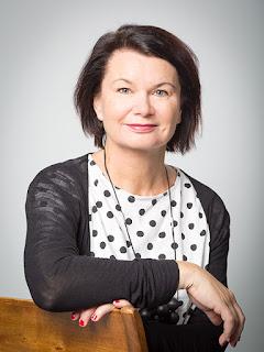 Christina Salmivalli. Programa Kiva contra el Bullying