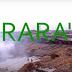 VIDEO MUSIC   Tekno - Rara   DOWNLOAD Mp4 VIDEO