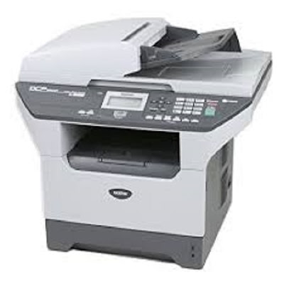 Image Brother DCP-8065DN Printer Driver