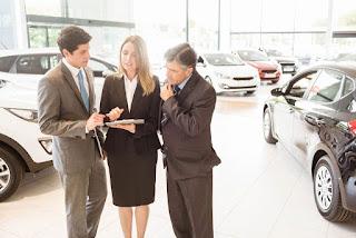 Auto Title Clerk Job Search