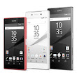 New update 32.4.A.1.54 hitting Xperia Z5 Series, Z3 Plus & Z4 Tablet | XperiBlog