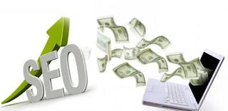SEO-prices-1-818x400.jpg