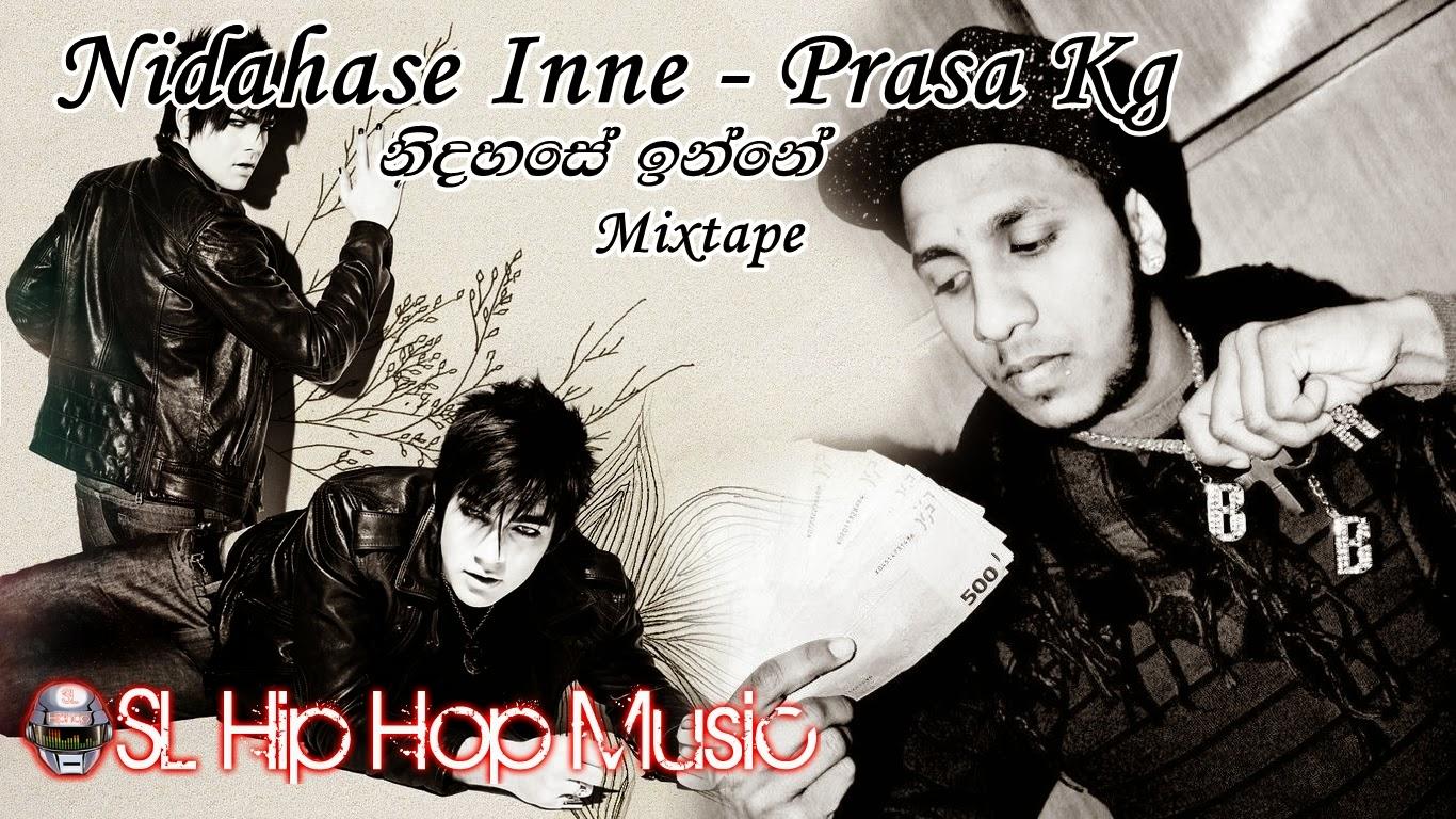 drill music mp3 download