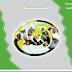 عرض الوحدة الثانية الأعلام مادة لغتي الخالدة للصف الأول المتوسط الفصل الأول الطالب والنشاط