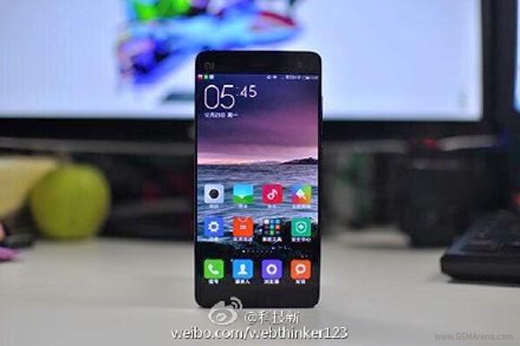 Bocoran Harga Xiaomi Mi 5