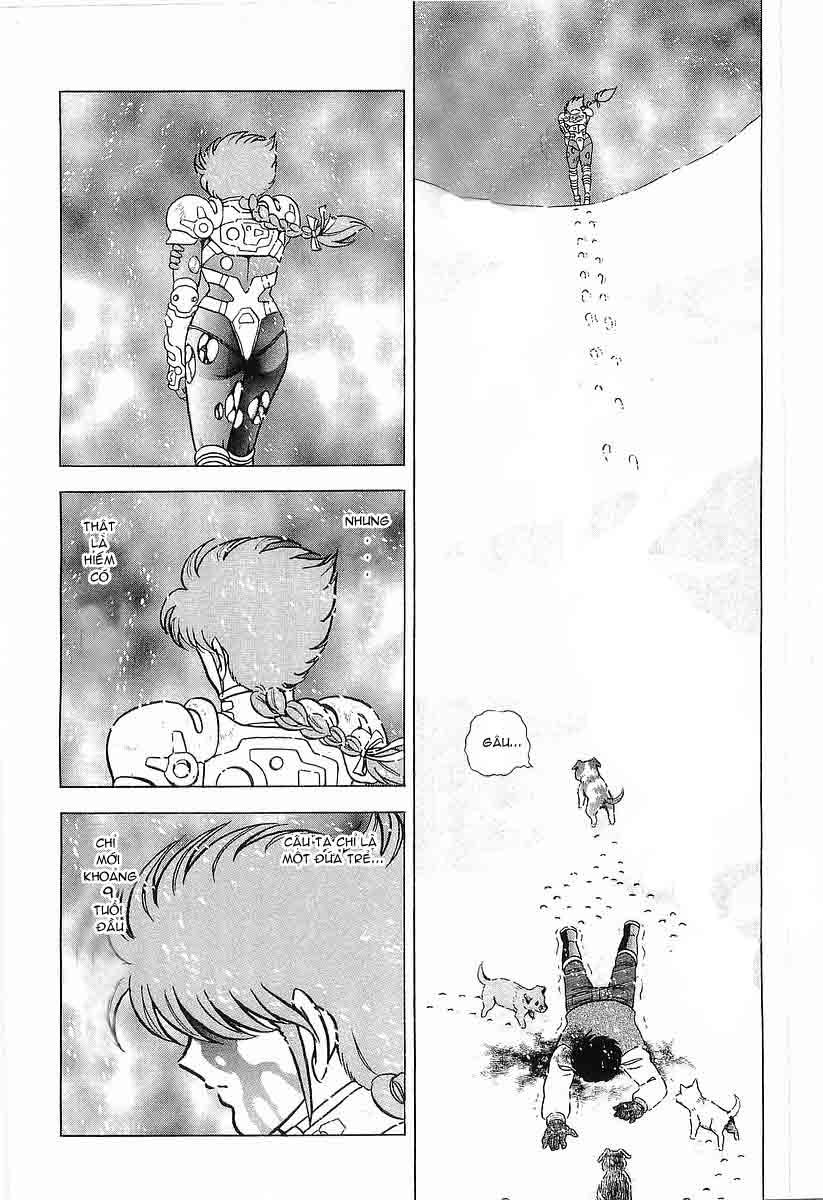 B'tX 2 trang 35