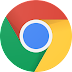 Free Download Google Chrome Terbaru