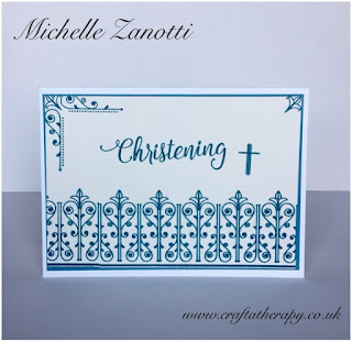 baby boy  baby girl christening  inspired events stamp-a-ma-jig stampin' Up! UK