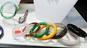 multicolor bangles for sale