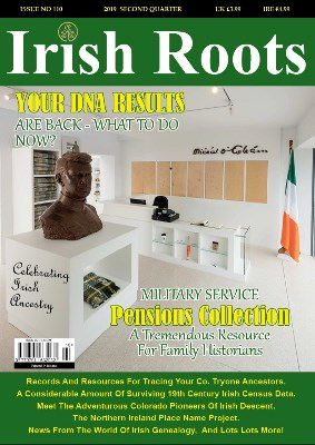 https://www.irishrootsmedia.com/shop-product/print-issues/issue-110-summer-issue/182
