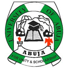 2018/2019 UNIVERSITY OF ABUJA RESUMPTION DATE