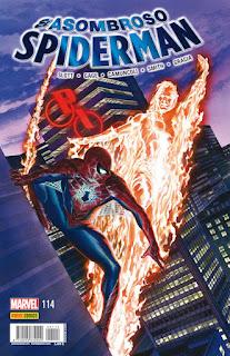http://www.nuevavalquirias.com/el-asombroso-spiderman-114-comprar-comic.html