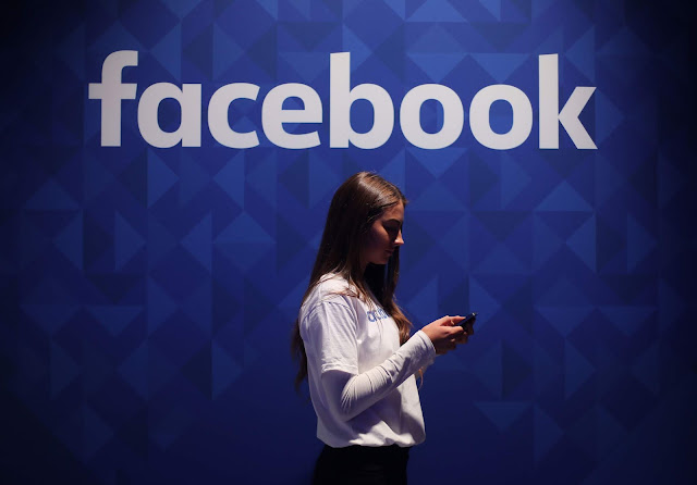 Facebook Copy and Paste Posts Promising to Bypass Facebook News feed algorithm Are Hoax, Scam