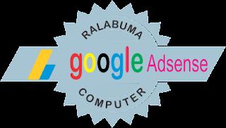 cara mencairkan komisi google adsense